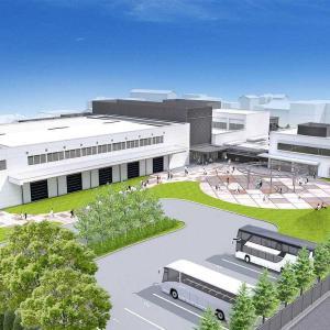 スヌーピーゲームも展示希望!「任天堂資料館(仮称)」が京都に2023年度中のオープンを予定