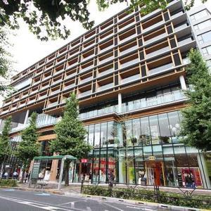 新業態店舗「ピーナッツ カフェ サニーサイドキッチン」が、ウィズ原宿に2021年7月末にオープン!