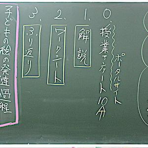 概論 & ゼミ卒研
