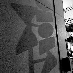 街角アート