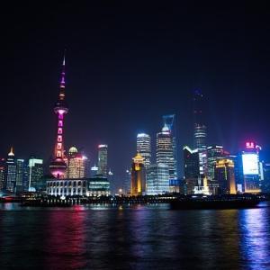 米中対立&中国政府の規制強化で下げ足速める「中国株式」。 いつか来る反転を狙って、今、私が考えていること