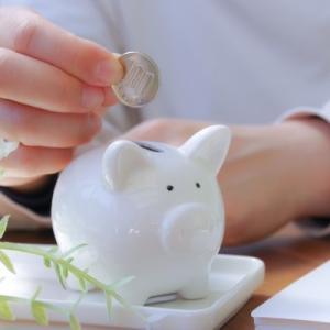 SBI証券クレカ積立:積立カードは条件付きで年会費無料の三井住友カードゴールド(NL)に。積立特典2%がつくが注意あり