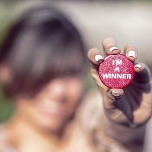 勝ちにこだわるな、勝つ準備にこだわれ!- プロギャンブラーに学ぶ投資の心得・判断力