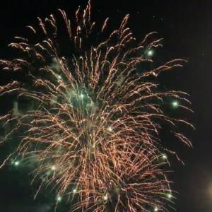 14 Juillet 2020♪フランス革命記念日の前夜