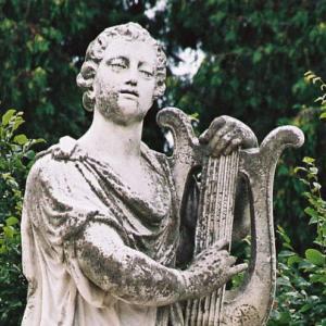 ギリシャ神話とヘルメスの神秘(幸福の科学的音楽論の試み④)