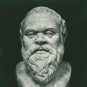 ソクラテスと音楽<ムーシケー>(幸福の科学的音楽論の試み⑥)