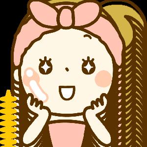 毎日使える優秀パックのご紹介★PMK静岡店