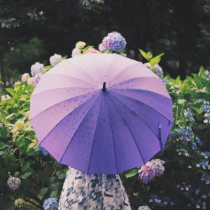 梅雨の時期の肌ダメージ気になりませんか?★PMK船橋店