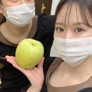 美容や健康におすすめ♥とっても美味しいフルーツで脱お菓子★PMK大阪高槻店