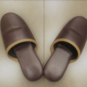 O・X・XO脚など…歪みの原因と簡単セルフチェック方法のご紹介★PMK千葉店