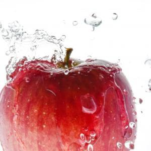 季節の変わり目は夏バテ&体調やお肌の変化に注意!免疫力UP食材で内側から美しく★PMK大阪梅田店