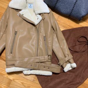 ナノユニバースを5千円以内で3着も買っちゃいました