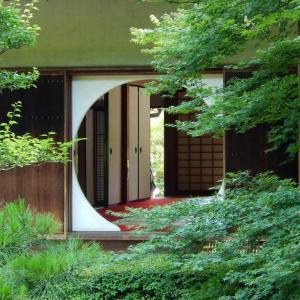 北鎌倉:明月院