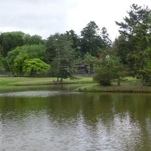『吾妻鏡』が伝える平泉の観自在王院