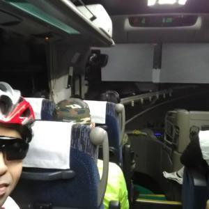 「画像」大村湾ZEKKEIライド ロングコース127.9kmを楽しくサイクリング!
