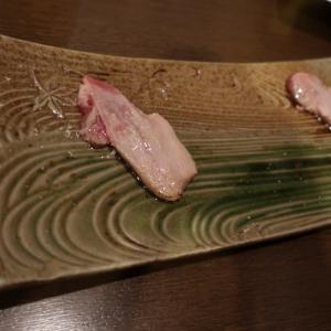 「まぐろ食堂 まりん 大須店」@名古屋上前津