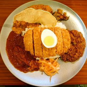 新宿 フィッシュ (FISH)