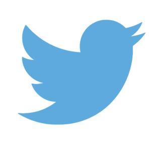 Twitterアカウント 凍結中。。