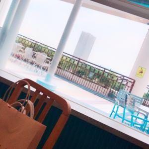 HIYORI Cafe