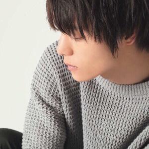【番外】窪田君の恋の病 -1-