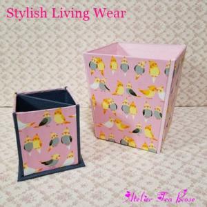 Stylish Living Wear新ライセンス校、埼玉に誕生!
