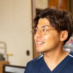(本日20:00~)第11回 健サポチャンネル配信予定 ゲスト 糟谷 明範さん