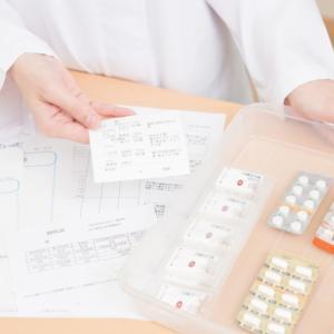 「それって薬のせいかも」セミナーで薬剤師さんの魅力を学んできました