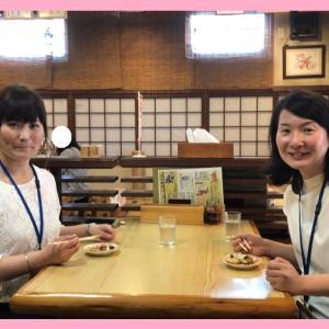 釧路産パプリカ と   昼酒日和亭…