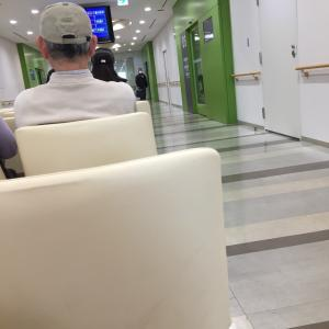 病院day