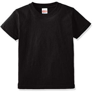 Tシャツ デザイン入稿~♪