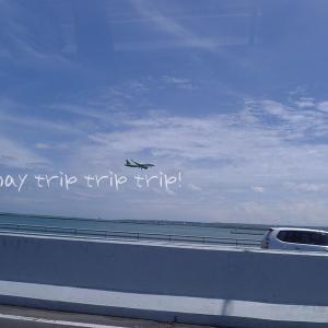 バリ島旅行記2019(6)15年ぶりのバリ島へ到着!何もかも変わっていたけど、人は変わらずw