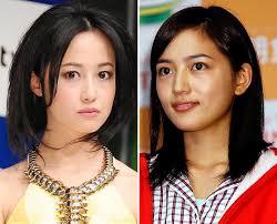 【麒麟がくる】沢尻エリカと川口春奈どちらが可愛いですか?