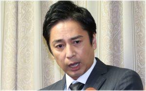 お笑い芸人の徳井義実が芸能会に復帰。今後はやっぱりyoutubeから?
