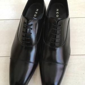 最近購入した、靴、くつ、クツ、靴…