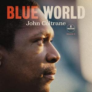 John Coltrane (ts)