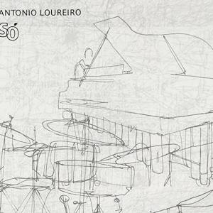 Antonio Loureiro (vo, comp, multi-instruments)