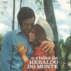 Heraldo Do Monte (g)