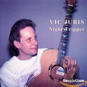 Vic Juris (g)