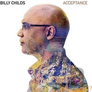 Billy Childs (key)