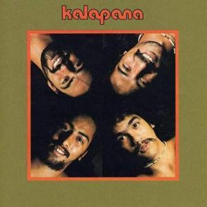 Kalapana (group)