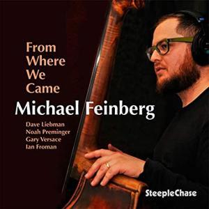 Michael Feinberg (b)