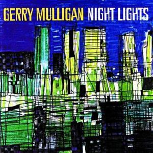 Gerry Mulligan (bs)