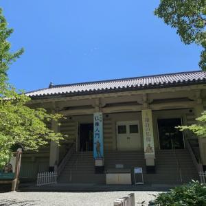 鎌倉博物館・記念館巡り(壱)雪ノ下界隈