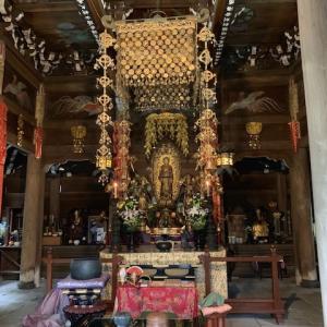 鎌倉散策・4