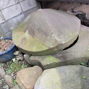 鎌倉散策・5