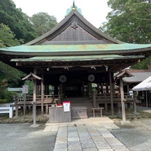 鎌倉散策・6