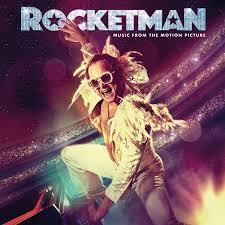 「ロケットマン」20190916(少しネタバレあります)