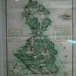 藤沢市「藤澤浮世絵館」 路線バス1本で