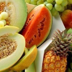 【ダイエット】美容効果の高い果物で痩せられる! 『フルーツダイエット』のやり方