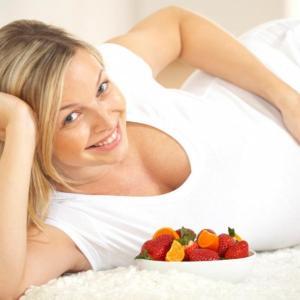 【産後ダイエット】産後太り解消!原因と3つの対処法とは